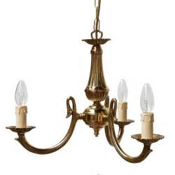candelabra chandeliers feragh 3 arm brass candelabra chandelier contemporary