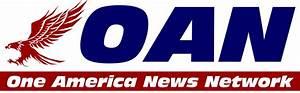 Brand & ID - One America News Network
