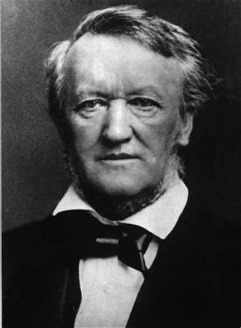 L Olandese Volante Wagner Trama Biografia Richard Wagner Scuolissima