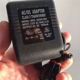 Class 2 Transormer MKD 480901000 OEM Power Supply AC