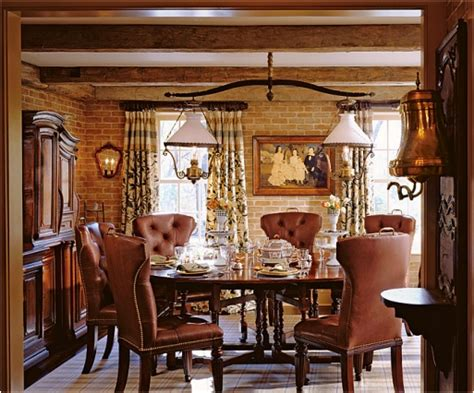 country living dining room ideas country dining room design ideas room design ideas