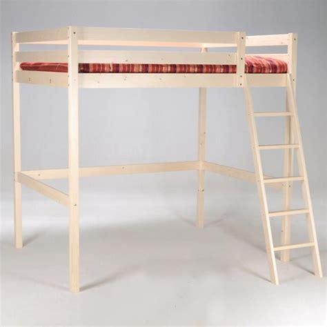 place du lit dans une chambre mezzanine 2 places avec escalier 28 images lit