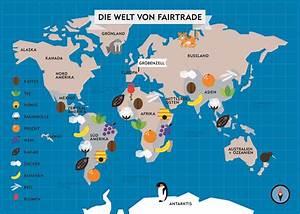 Wo Kommt Die Glasfaser Anschlussbox : agenda 21 digital vernetzt kategorie fair trade ~ Michelbontemps.com Haus und Dekorationen