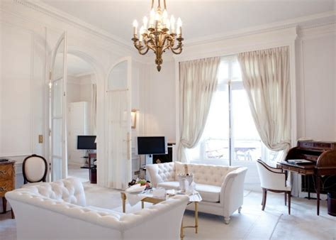 Home Interior M.h. Gmbh Mils : Décoration Salon Chic