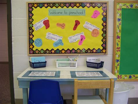 getting ready for preschool part one the writing center 384 | c41d2aac1b03d90263f7f811fa7d8503