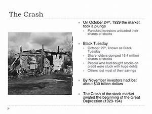 Stock market crash pictures 1929 stock - kurumi tamil ...