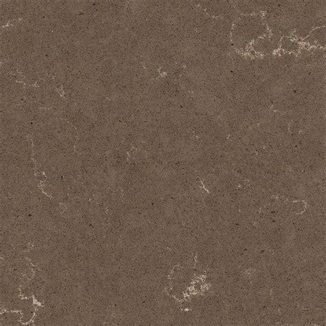 home depot bath cabinets silestone 2 in quartz countertop sle in iron bark ss