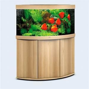 Juwel Trigon 350 : juwel aquarium trigon 350 led purchase online ~ Frokenaadalensverden.com Haus und Dekorationen