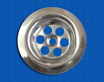 kitchen sink sieve stainless steel grids stainless steel sives strainers 2882