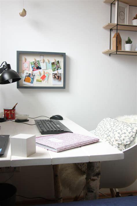 Ideen Schlafzimmer Einrichten by Kleines Schlafzimmer Einrichten Ideen Lavendelblog
