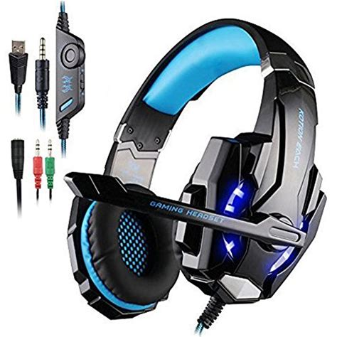 best stacked washer dryer units afunta g9000 3 5mm mobile gaming headset for ps4 pc