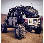 Best 25  Auto Jeep Ideas On Pinterest Wrangler Off