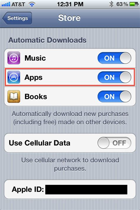 cannot apps iphone itunes downloaded app on now i cannot it