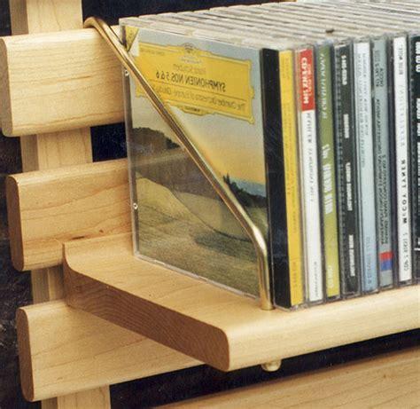 kitchen wallrack storage  versatile wooden wall rack