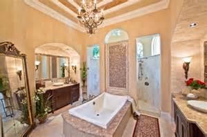 master bathroom decorating ideas pictures master bathroom decorating ideas home trendy