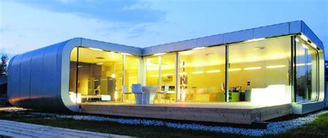 Smart Haus Löhne by Wie Sehen Die H 228 User Der Zukunft Aus Mobiles Smart House