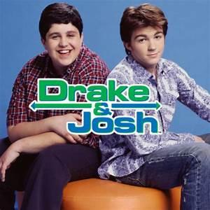 "Josh Peck ""HURT"" By Drake Bell's Tweets | What's Trending"