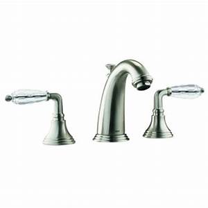 Black Friday Matratzen : jado faucets jado faucet ebay black friday jado 842 803 144 hatteras widespread lavatory ~ Whattoseeinmadrid.com Haus und Dekorationen