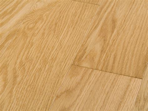 white oak wood floor coswick hardwood floors