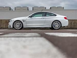 Concessionnaire Automobile Occasion : voiture occasion des concessionnaires mini renault bmw html autos weblog ~ Gottalentnigeria.com Avis de Voitures