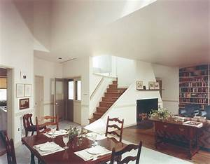 Design Ecologies  Abhiram Sharma Vanna Venturi House