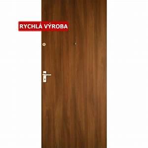 Vchodové dveře do bytu obi