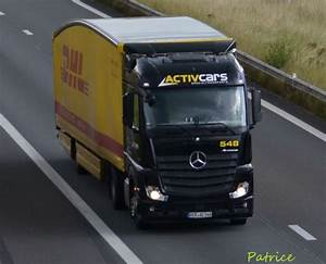Activ Automobiles : activ cars sovereign speed achim ~ Gottalentnigeria.com Avis de Voitures