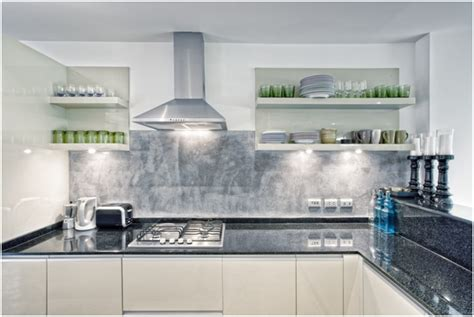 Tips On Choosing The Most Energyefficient Kitchen