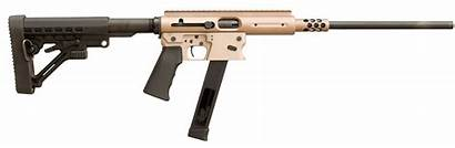 Survival Aero 9mm Tnw Firearms Acp Rifle