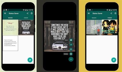 3 aplicaciones gratuitas para utilizar whatsapp de mejor