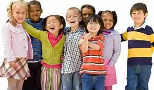 Kindergarten Before and After School | Sunshine Children's ...