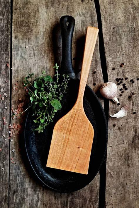 cooking baking spatula  world kitchen