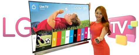funkkopfhörer für tv smart tv android tv webos oder tizen os