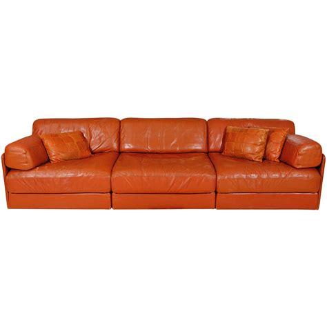 leather sleeper sectional x jpg