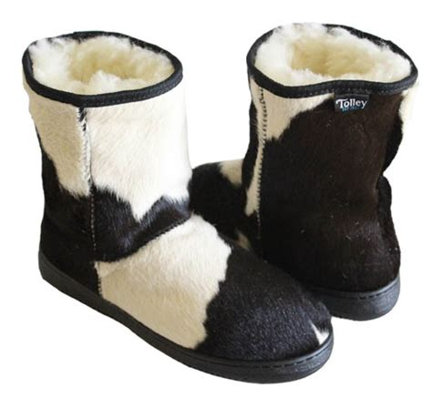 patchwork cowhide rug nz ugg boots calfskin the cowhide company