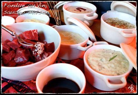 cuisiner viande à fondue 17 meilleures idées à propos de fondue bourguignonne sur