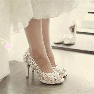 free shipping 2015 new summer woman white lace wedding With shoes to wear with lace wedding dress