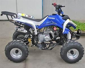 Atv 90cc  110cc