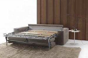 Quanto costa un divano letto? Divani Santambrogio