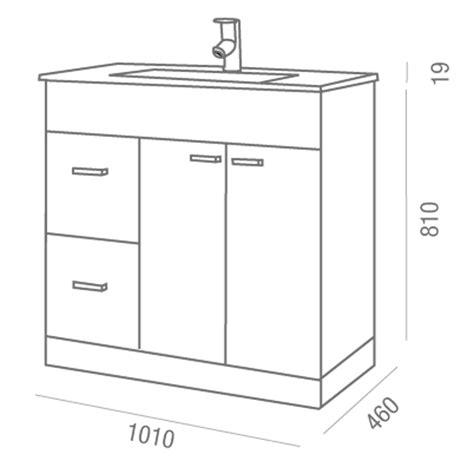 best hauteur standard vasque salle de bain contemporary seiunkel us seiunkel us