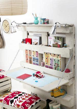 fabriquer bureau en palette einzigartig comment fabriquer un bureau en bois faire