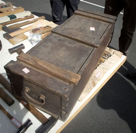 woodworking tools  australia woodwork sample