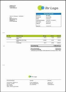 Bab Rechnung : faktura software handwerk netzwerkversion f r 10 rechner ~ Themetempest.com Abrechnung