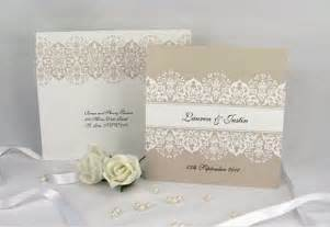 wedding invitations with pictures simple wedding invitations vintage wedding invitations
