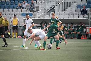 Presidents' Athletic Conference Mens Soccer - HERO Sports