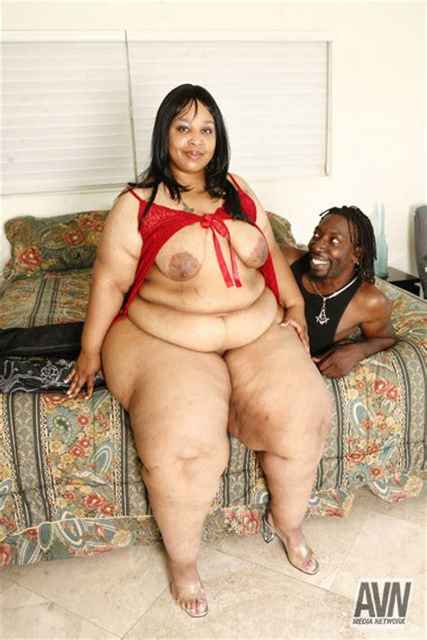big um fat black freaks 6 avn