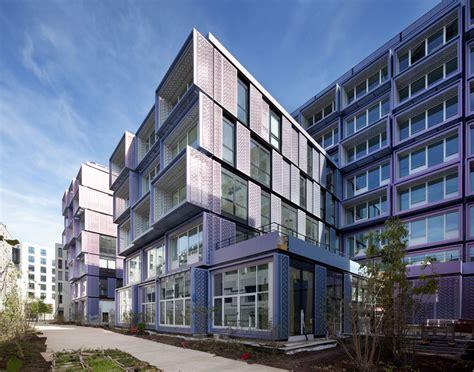 nexity bureaux commerces vinci immobilier site institutionnellivraison d un nouvel immeuble de bureaux in situ 224