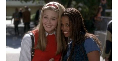 clueless  review
