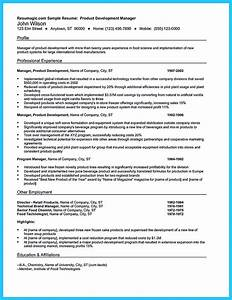 Cna Cover Letter For Resume Marvelous Things To Write Best Business Development