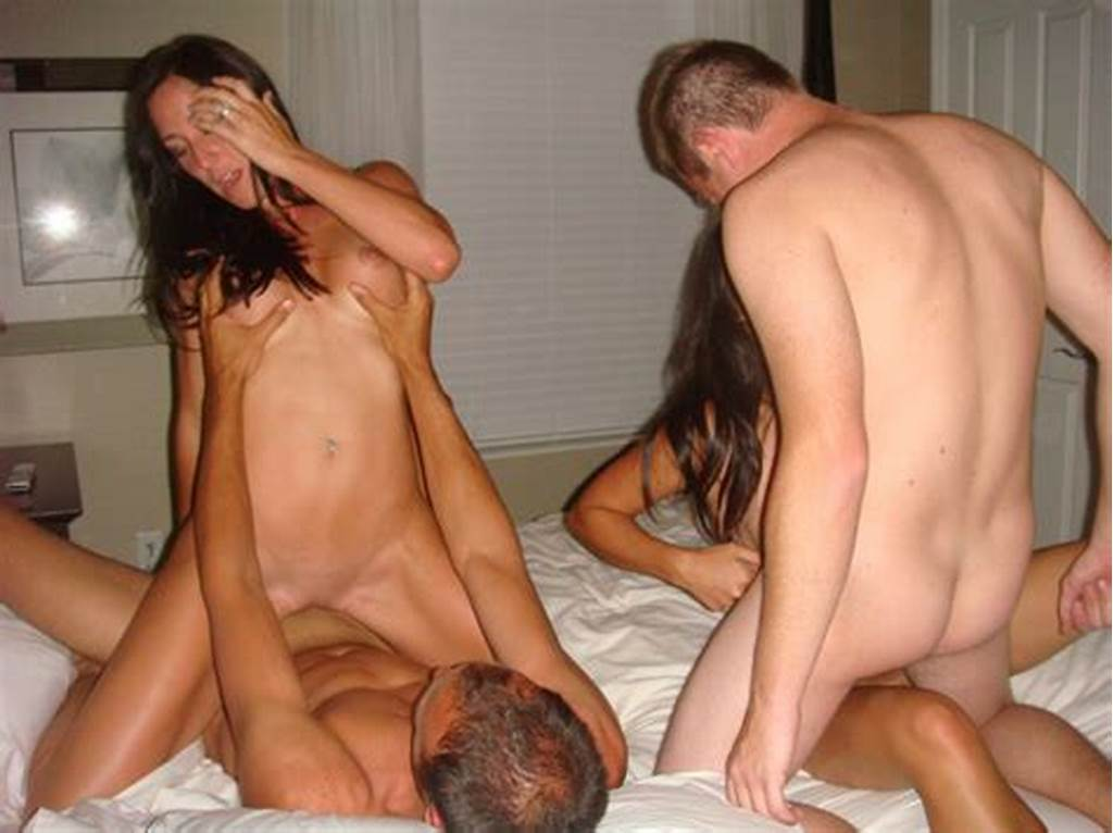 #Hot #Amateur #Group #Fuck